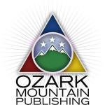 ozard logo