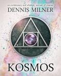 kosmos cover