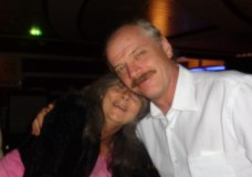 Anne & Guy Oct12