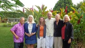 Hawaii 1&2 201303