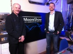 Moore Show Interview