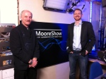 Moore Show