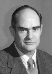 Dennis Milner